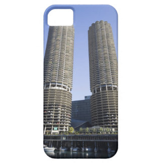 Chicago, Illinois, USA iPhone 5 Cover