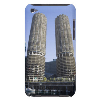 Chicago, Illinois, USA iPod Touch Covers