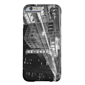Chicago iPhone 6/6s Case