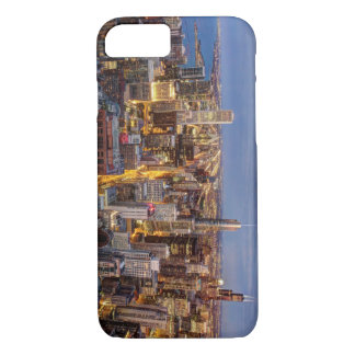 Chicago - Iphone 7 Case