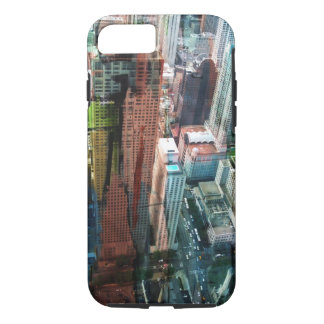 Chicago iPhone 8/7 Case