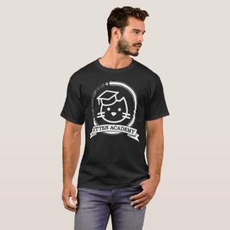Chicago KA-Con 2017 T-shirt White Logo