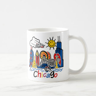 Chicago-KIDS-[Converted] Coffee Mug