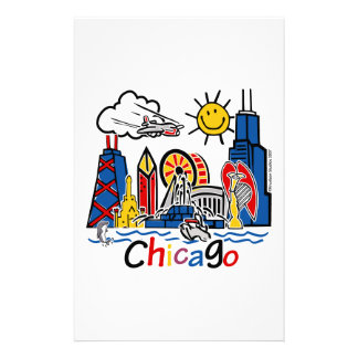 Chicago-KIDS-[Converted] Personalised Stationery