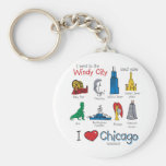 Chicago--kids-Icons-NEW-[Co Keychain