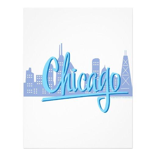 CHICAGO-Light-Blue Full Color Flyer