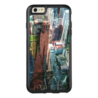 Chicago OtterBox iPhone 6/6s Plus Case