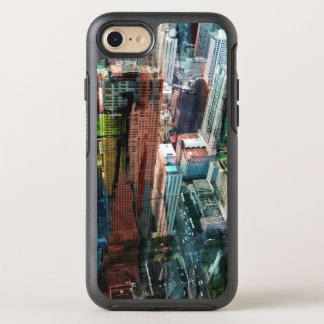 Chicago OtterBox Symmetry iPhone 8/7 Case