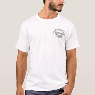Chicago Pinball Mafia 2004 T-Shirt