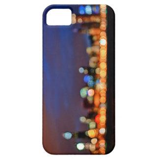 Chicago Skyline iPhone 5 Case