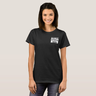 Chicago Sports News T-Shirt