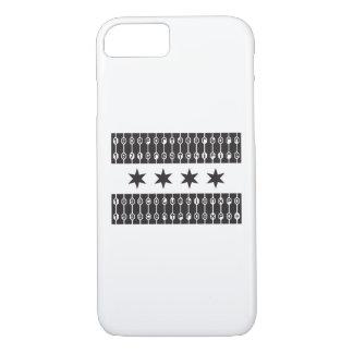 Chicago Stars iPhone 7 Case