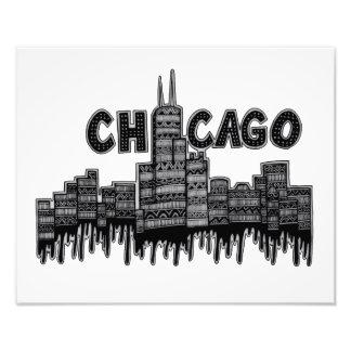 Chicago v2 photo