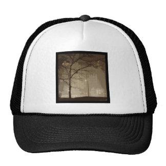 Chicago Winter Hats