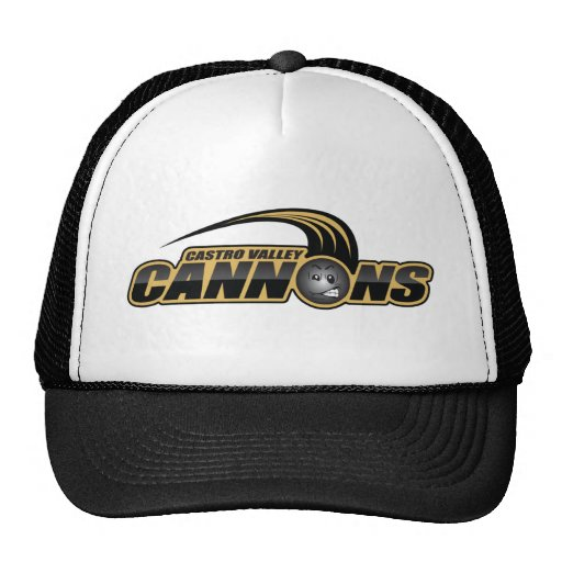 Chicagoland Uyf Joliet Ravens Midget Trucker Hats