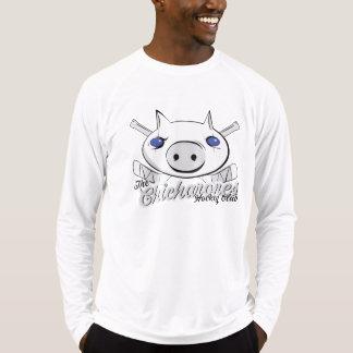 Chicharones Hockey Club T-Shirt
