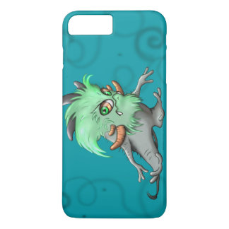 CHICHI LITE iPhone / iPad case 2