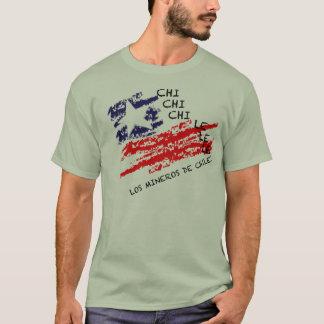 chichichi T-Shirt