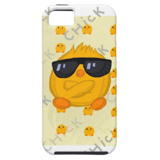 Chick Case For The iPhone 5