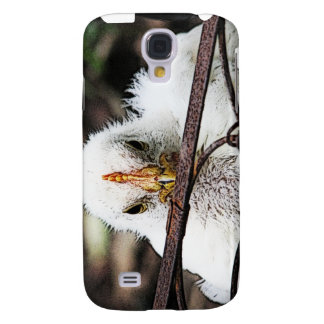 chick samsung galaxy s4 cases