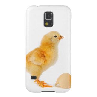 Chick Samsung Galaxy Nexus Case