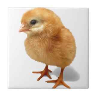 Chick Tile