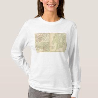Chickamauga, Ga T-Shirt