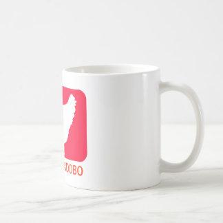 Chicken Adobo.png Basic White Mug