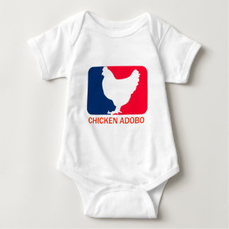 Chicken Adobo.png Shirt