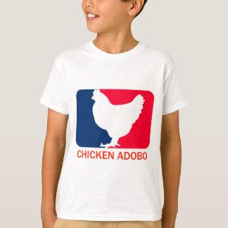 Chicken Adobo Tees