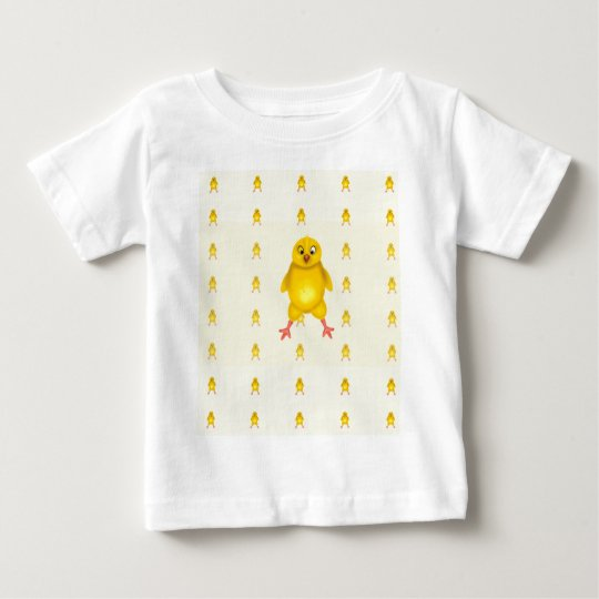 Chicken Baby T-Shirt