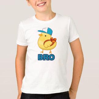 Chicken Family 2 T-Shirt