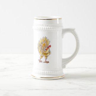 Chicken Gifts & Accessories Coffee Mug