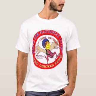 Chicken Hawk T-Shirt