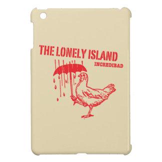 Chicken iPad Mini Covers