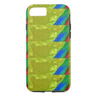 Chicken iPhone 8/7 Case