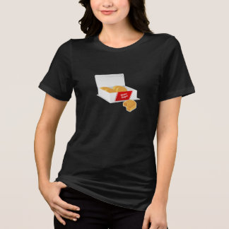 chicken nuggets T-Shirt
