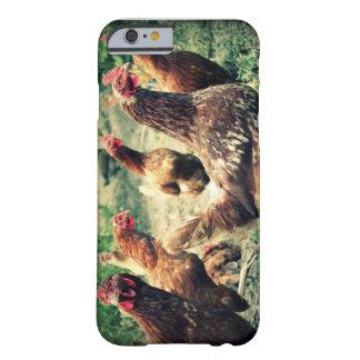 Chicken phone case