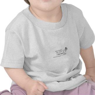 Chicken Swap of Florida T-shirts