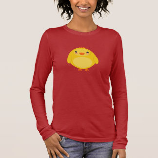 CHICKEN - t-shirt