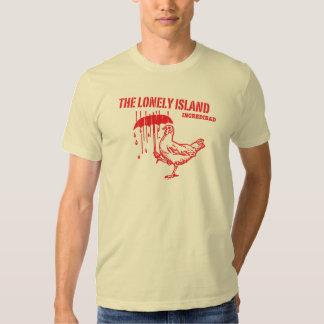 Chicken Tshirts