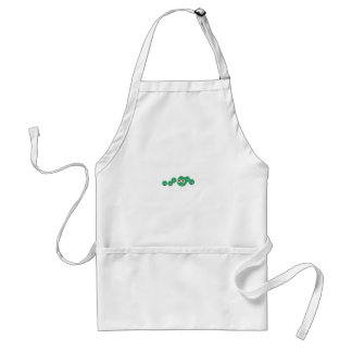 chickpea aprons
