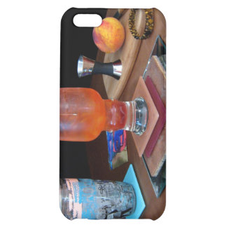 Chicks Dig It iPhone 5C Cover