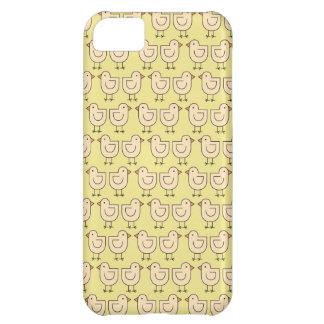 Chicks iPhone 5C Case