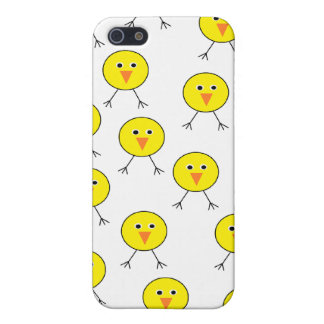 Chicks Cases For iPhone 5