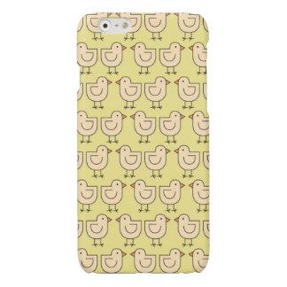 Chicks iPhone 6 Plus Case
