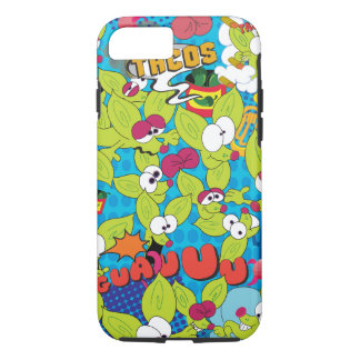Chico Chihuahua Iphone 7 case