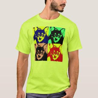 Chico Chihuahua T-Shirt