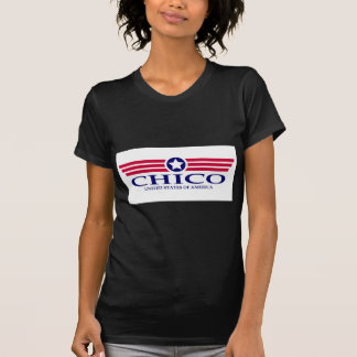 Chico Pride T-Shirt