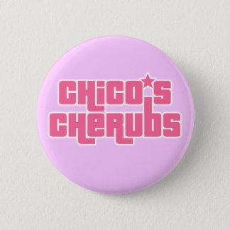 Chico's Cherubs Pin
